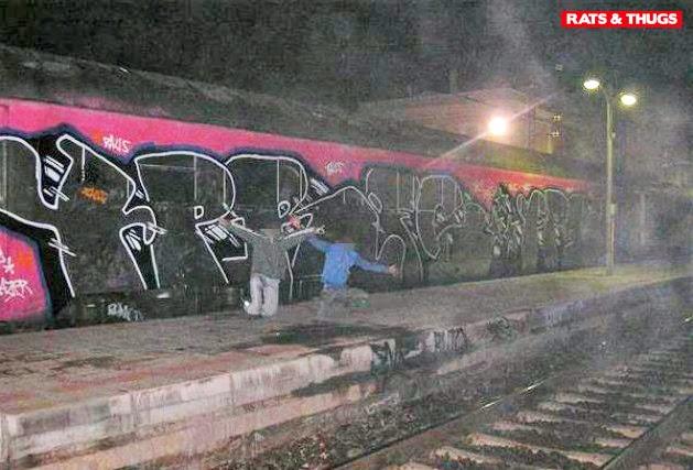 raus-rf-trk (14)