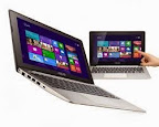Free Download Asus VivoBook X202E ‐ CT151H / CT152H drivers for windows 8 64bit, asus drivers