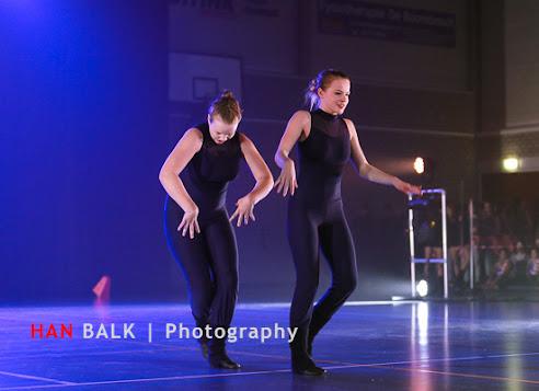 Han Balk Voorster Dansdag 2016-5298.jpg