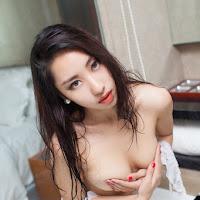 [XiuRen] 2014.01.30 NO.0094 不性感女人Annie 0037.jpg