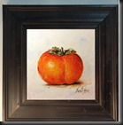 framed Fig
