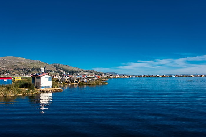 Titicaca07.jpg