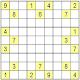 Sudoku Gratis & Español for PC-Windows 7,8,10 and Mac