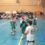 Babybasket2012_Foto58.jpg