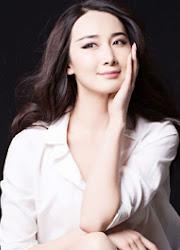 Yu Guo'er China Actor