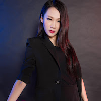 LiGui 2015.06.12 网络丽人 Model 曼蒂 [28P] 000_8322.jpg