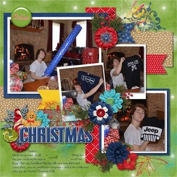 Christmas 2017_zpswgurxk96
