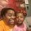 Ebony Temple's profile photo