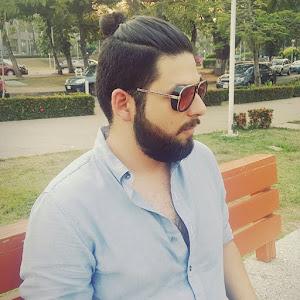 Alex Agüero León
