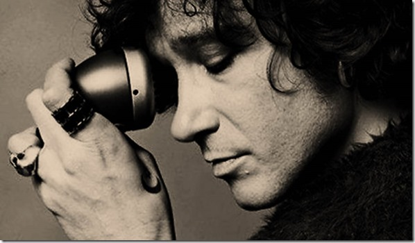 Enrique Bunbury Mexico 2016 comprar boletos ticketmaster.com.mx baratos no agotados en reventa