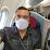 Daniel Tahi Monang Silitonga's profile photo
