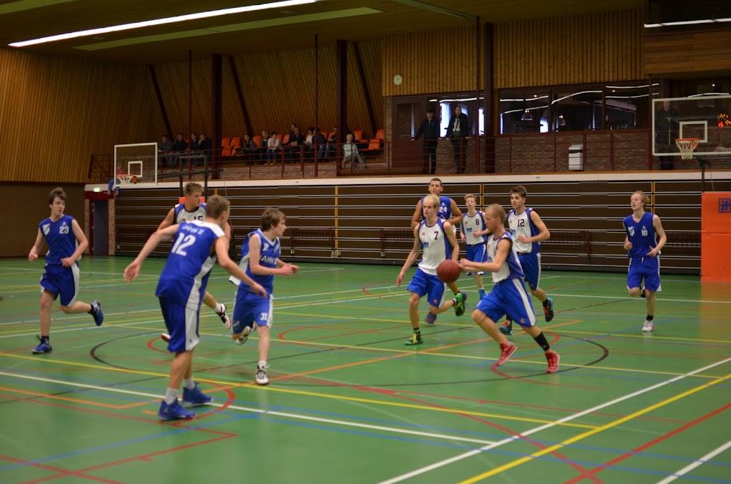Mannen U22 vs. BV Jahn - DSC_5727.JPG