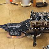 Cadillac 1956 restauratie - BILD1309.JPG