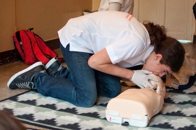 Konkurs pierwszej pomocy przedmedycznej - 3.jpg