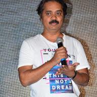 Dandupalyam 2 Pressmeet