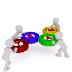 دينامية جماعة الفصل: تعريفها، خصائصها، مزايا وكيفية العمل بالمجموعات