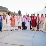 Bathukamma & Dasara Celebrations 2014 - Jai%2BTelangana%2BSlogans.jpg