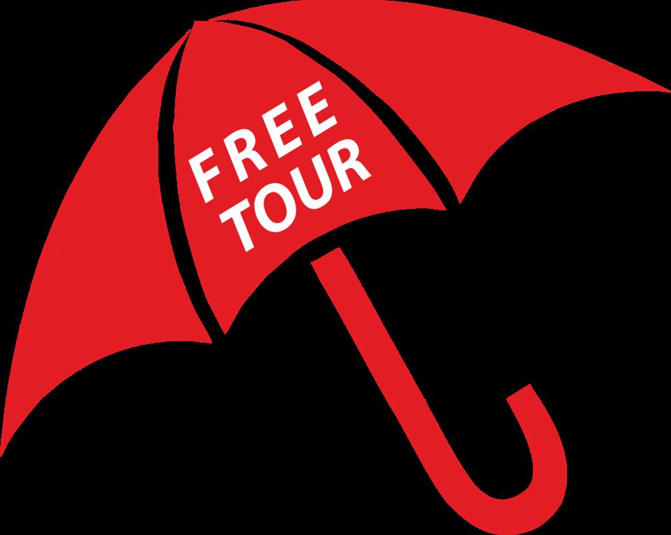 [free-tours3]