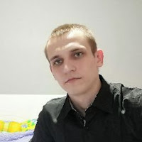 dmitriy-knyazev