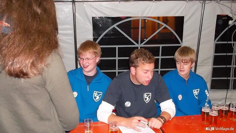 Erntedankfest 2011 (Samstag) - kl-SAM_0203.JPG