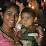 Rajeesh Rajan's profile photo