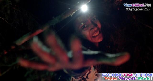 Xem Phim Phù Thủy Blair - Blair Witch - phimtm.com - Ảnh 1