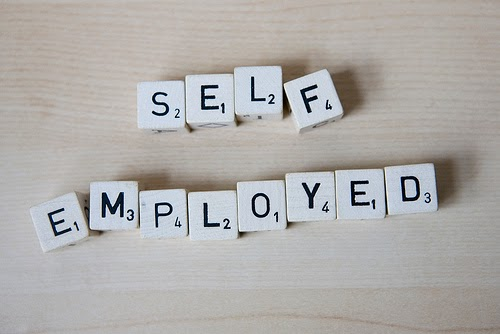 Mortgage Options for the Self-Employed