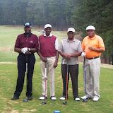 2011 NFBPA-MAC Golf Tournament - Golf%2BV1%2BApril%2B8%252C%2B2011%2B107.JPG