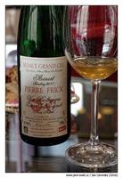 Pierre-Frick-Riesling-Grand-Cru-Steinert-Pur-Vin-2011