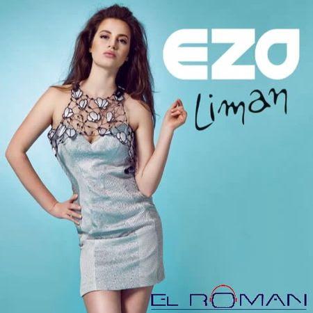Ezo-Liman-2015-Single.jpg