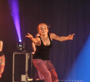 Han Balk Dance by Fernanda-3362.jpg