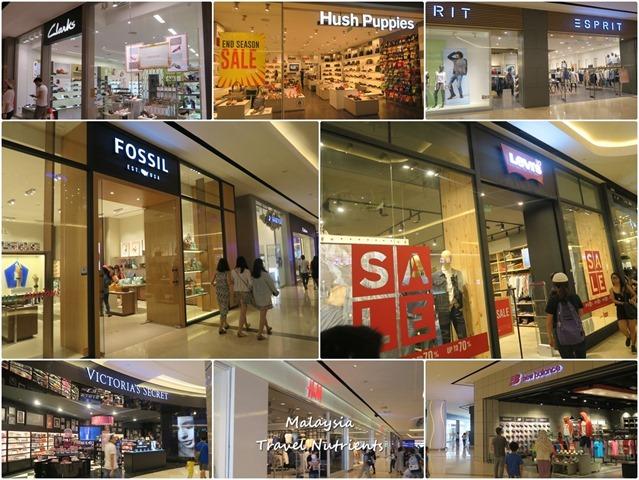 沙巴購物  購物中心(17)