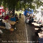 2013.07.19 Lõhnavad Tartu Hansapäevad - AS20130720THP_353S.jpg