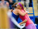 Sabine Lisicki - AEGON Classic 2015 -DSC_8417.jpg