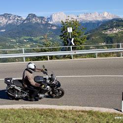 Motorradtour Würzjoch 20.09.12-0689.jpg