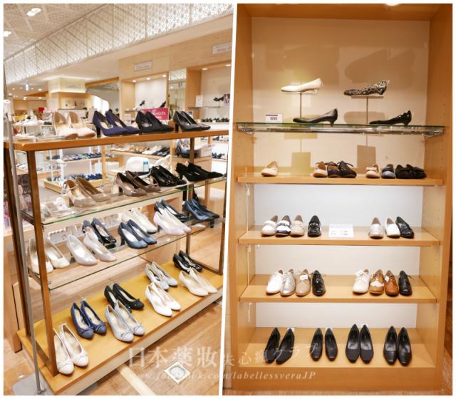 女鞋組圖.png