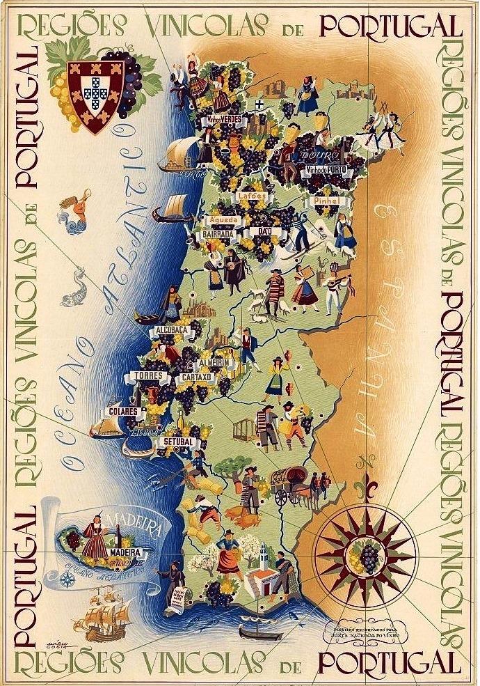 [1958-Regies-Vincolas-de-Portugal5]