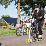 Le tour de Boer - IMG_2826.jpg