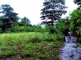 explore-pulau-pramuka-ps-15-16-06-2013-059