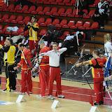 Campionato regionale Marche Indoor - domenica mattina - DSC_3629.JPG