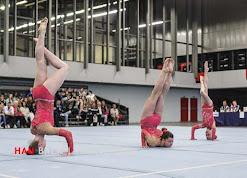 Han Balk Fantastic Gymnastics 2015-4864.jpg