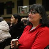 Adios Sister Maria Soledad - IMG_7866.JPG