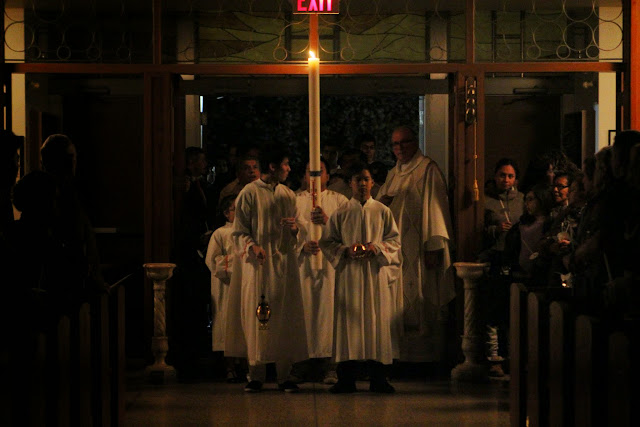 Easter Vigil 2015 - IMG_8421.JPG