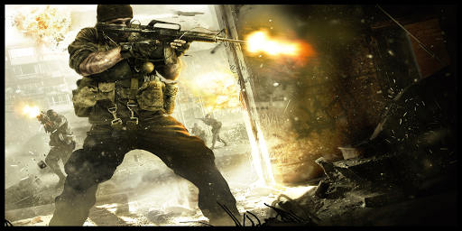 call-of-duty-black-ops-1-free-download-for-pc
