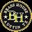 Brass House's profile photo
