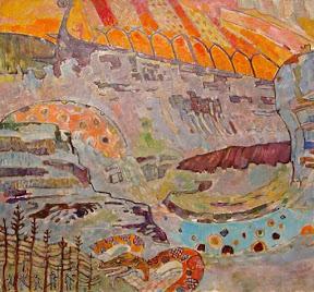 Нагльфар (2001)
