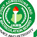 2019 Admission: JAMB begins placement of candidates