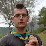 Campaments Estiu Cabanelles 2014 - IMG_0295.JPG