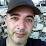 Nikos Georgiadis's profile photo