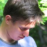 Piwniczna 2011 - IMG_2106.JPG